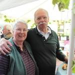 Suderburger Weinfest 2012