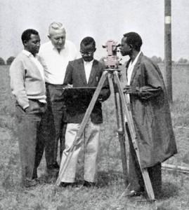 Tansania025