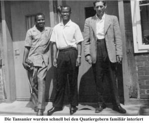 Tansania103