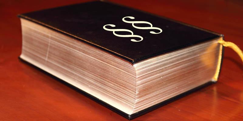 Samtgemeinde veröffentlicht Haushaltspläne