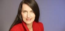 Kirsten Lühmann erneut SPD-Kandidatin im Wahlkreis Celle-Uelzen