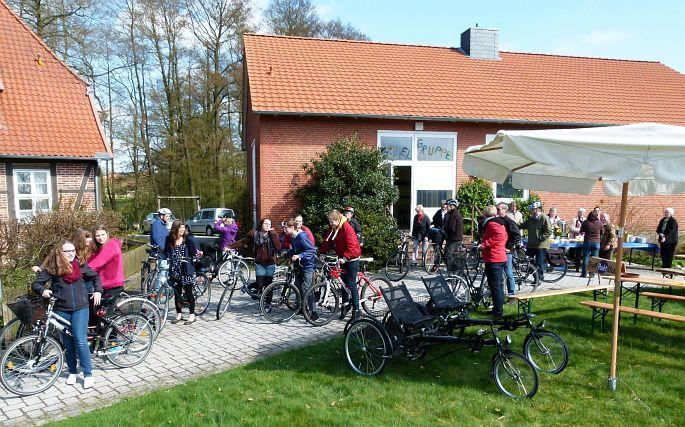 Fahrradgottesdienst_8_neu