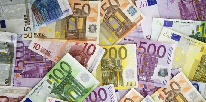 SPD-Minister entscheidet über Bedarfszuweisung