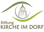 kirche_im_dorf