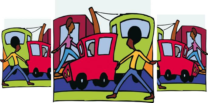 CarSharing für Suderburg vorerst gescheitert