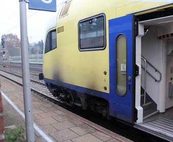 Metrobrenn2