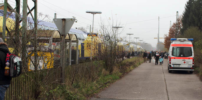 Metrobrenn3