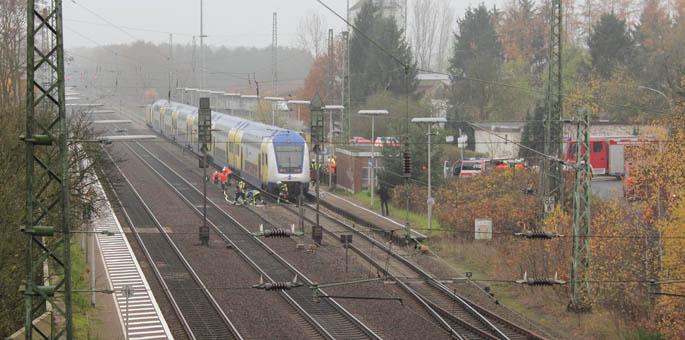Metrobrenn4