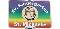 Anmeldefrist der Ev. Kindertagesstätte St. Michalis Gerdau