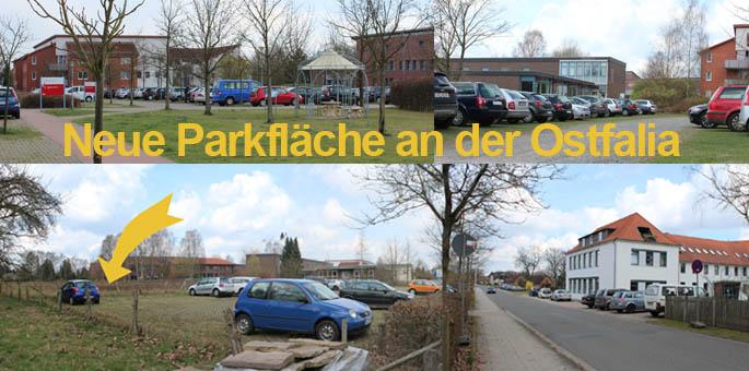 Neues aus dem Suderburger Bauausschuss