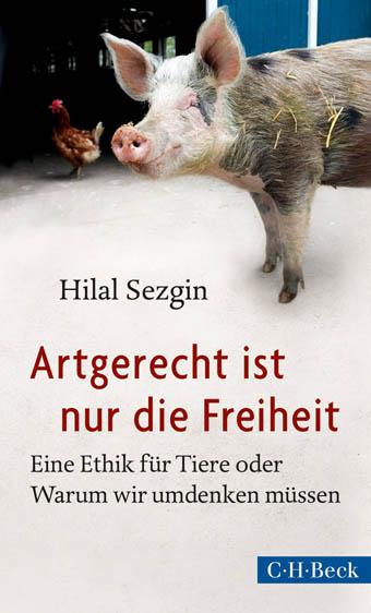 Artgerecht_cover
