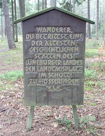 Landtag3