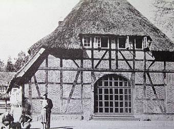 Landtag8