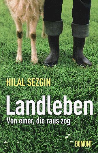 Sezgin_Landleben