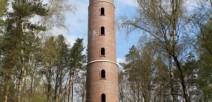 12. Turmlauf des VfL Suderburg