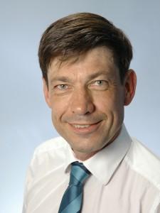 Niels Tümmler 2012