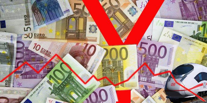 Grundlagen im Dialogverfahren: Prognose 2030 und Nutzen-Kosten-Bewertung