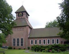 KircheSprötze