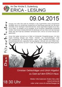 Lesung 09 04  Hirschluder2 3-001