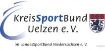 Sportjugend: Betreuerin für Sommerfreizeit in Scharbeutz gesucht!