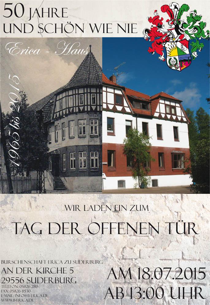 Erikahaus2