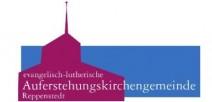 Plattdüütsch Gottsdeenst to´n Advent