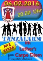 tanzalarm-2015_20160121_1618762640