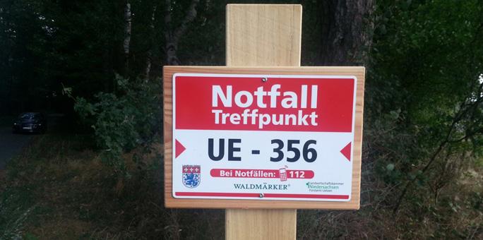 treffpunkte. de