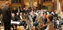 Konzert in St. Michaelis Gerdau