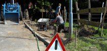 Holxen – ein Dorf lebt auf!