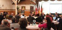 Suderburg im neuen Kreistag