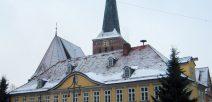 Gibt die Hansestadt Uelzen ihre Hanseakten aus der Hand?- Ein Aufruf