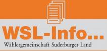 WSL: Wählerwille erneut nicht umgesetzt