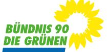Welche Rolle spielte die CDU?