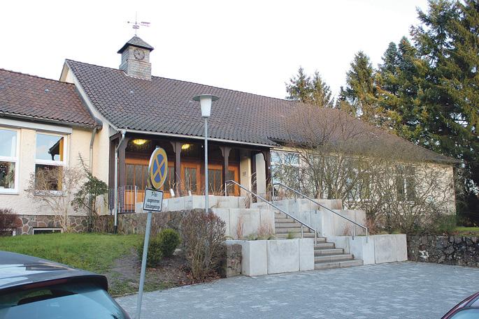 Verdienstausfall von Erziehungsberechtigten gibt es auch an der Oberschule Suderburg