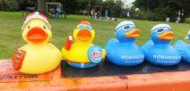 Kinderfest im Sommerbad Stadensen