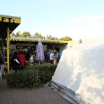 ISO-Weinfest 2012